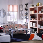 textile-decoration-divider4.jpg