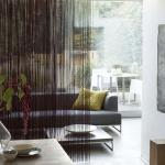 textile-decoration-divider5.jpg
