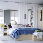 textile-decoration-divider6.jpg