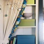 textile-decoration-hider1.jpg