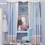 textile-decoration-hider2.jpg