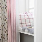 textile-decoration-hider3.jpg