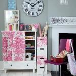 textile-decoration-hider4.jpg
