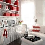 textile-decoration-hider5.jpg