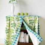 textile-decoration-hider6.jpg