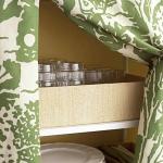textile-decoration-hider7.jpg