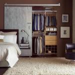 textile-decoration-hider8.jpg