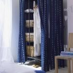textile-decoration-hider9.jpg