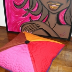 textile-decoration-accent1.jpg