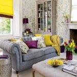 textile-decoration-accent2.jpg