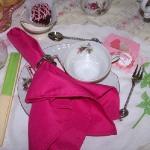 textile-decoration-accent3.jpg