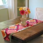 textile-decoration-accent4.jpg