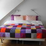 textile-decoration-accent5.jpg
