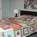 textile-decoration-accent6.jpg