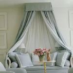 textile-decoration-united3.jpg