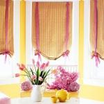 textile-decoration-united4.jpg