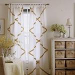 textile-decoration-united5.jpg