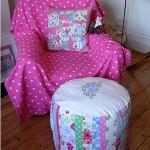 textile-decoration-sitting2.jpg