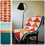 textile-decoration-sitting3.jpg