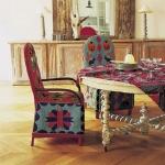 textile-decoration-sitting4.jpg