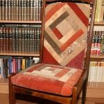 textile-decoration-sitting5.jpg