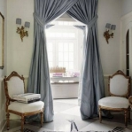 textile-decoration-in-style2.jpg