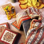 textile-decoration-in-style4.jpg
