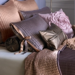 textile-decoration-in-style6.jpg