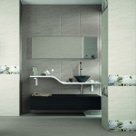 tiles-design-ideas-around-washbasin-accent1-1.jpg