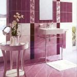tiles-design-ideas-around-washbasin-accent1-4.jpg