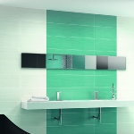 tiles-design-ideas-around-washbasin-accent1-5.jpg