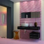 tiles-design-ideas-around-washbasin-accent1-6.jpg