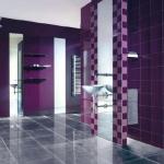tiles-design-ideas-around-washbasin-accent2-2.jpg