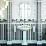 tiles-design-ideas-around-washbasin-accent2-3.jpg