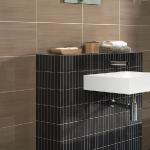 tiles-design-ideas-around-washbasin-accent2-4.jpg