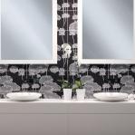 tiles-design-ideas-around-washbasin-accent3-2.jpg