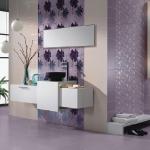 tiles-design-ideas-around-washbasin-accent3-3.jpg