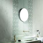 tiles-design-ideas-around-washbasin-accent3-4.jpg