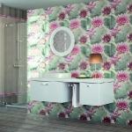 tiles-design-ideas-around-washbasin-accent3-6.jpg