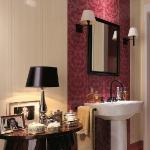 tiles-design-ideas-around-washbasin-accent3-7.jpg