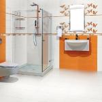 tiles-design-ideas-around-washbasin-accent3-9.jpg