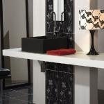 tiles-design-ideas-around-washbasin-accent4-1.jpg