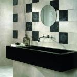 tiles-design-ideas-around-washbasin-accent4-2.jpg