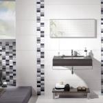 tiles-design-ideas-around-washbasin-accent5-1.jpg
