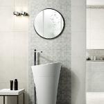 tiles-design-ideas-around-washbasin-accent5-2.jpg
