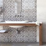 tiles-design-ideas-around-washbasin-accent5-3.jpg