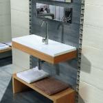 tiles-design-ideas-around-washbasin-stripes1-2.jpg