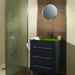 tiles-design-ideas-around-washbasin-stripes1-4.jpg