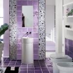 tiles-design-ideas-around-washbasin-stripes1-5.jpg