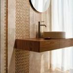 tiles-design-ideas-around-washbasin-stripes2-1.jpg